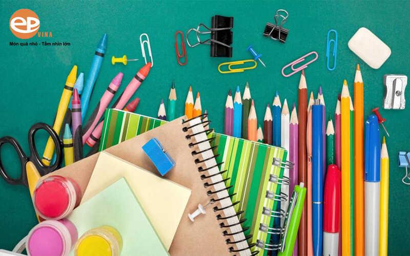 Tặng quà gì cho học sinh giỏi cấp 1, 2,3