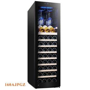 Tủ rượu vang Vinocave 61 chai