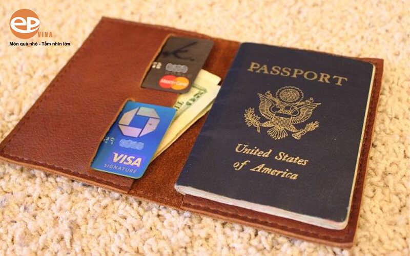 vi dung passport da that